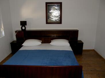 Bedroom    - A-2261-a