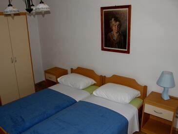 Bedroom 2   - A-2261-a