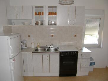 Kitchen    - A-2261-a