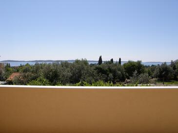 Terrace   view  - A-2261-a