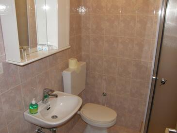 Bathroom    - A-2261-b