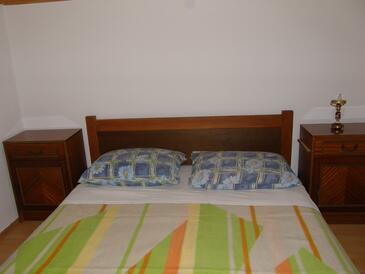 Bedroom    - A-2261-b