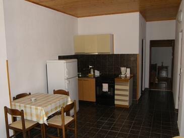 Dining room    - A-2261-b