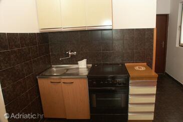 Kitchen    - A-2261-b