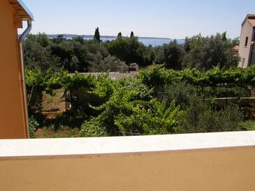 Terrace   view  - A-2261-b