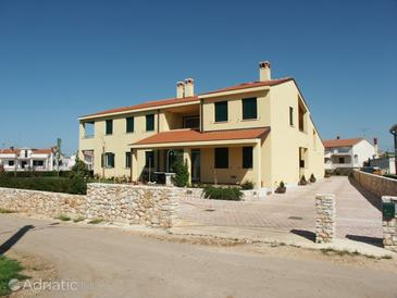 Rovinj, Rovinj, Property 2262 - Apartments with pebble beach.