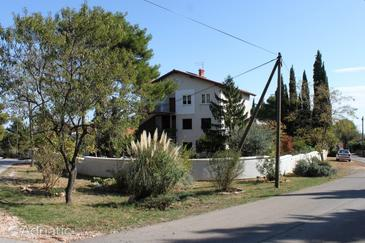 Premantura, Medulin, Property 2264 - Apartments in Croatia.