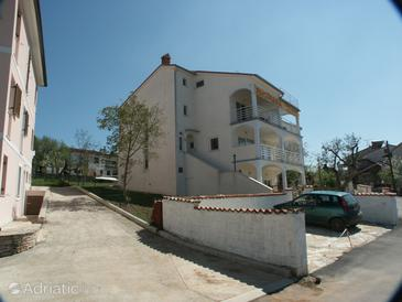 Rovinj, Rovinj, Property 2268 - Apartments with pebble beach.