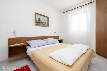 Спальня    - A-227-a
