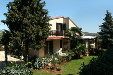 Rovinj, Rovinj, Property 2273 - Apartments with pebble beach.