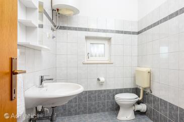 Koupelna    - A-2274-a