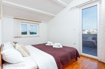 Bedroom    - A-2274-a