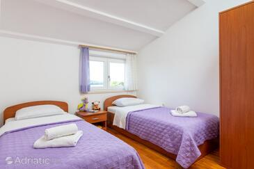Bedroom 2   - A-2274-a