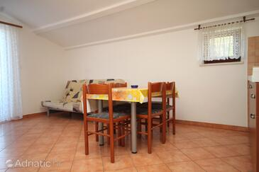 Dining room    - A-2274-a
