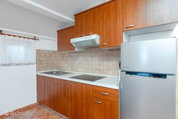 Kuchyně    - A-2274-a