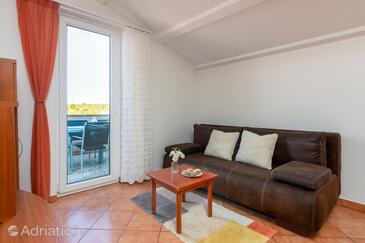 Obývací pokoj    - A-2274-a