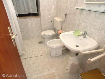 Koupelna    - A-2278-d