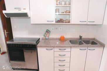 Kuchyně    - A-2278-d