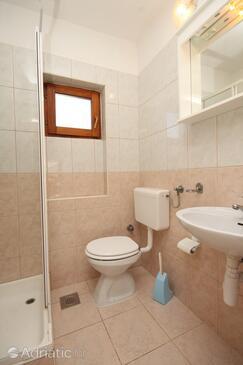 Ванная комната    - A-228-a