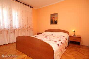 Спальня 2   - A-228-a