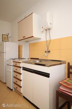 Кухня    - A-228-a