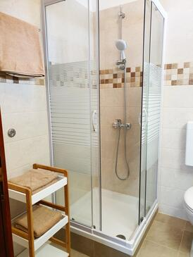 Bathroom    - AS-2285-a