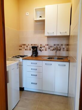 Kitchen    - AS-2285-a