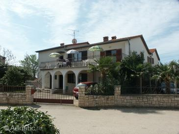 Rovinj, Rovinj, Property 2286 - Apartments with pebble beach.