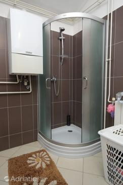 Bathroom    - A-2287-a
