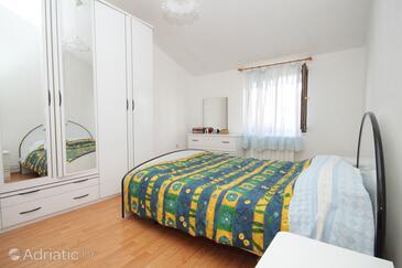 Bedroom    - A-2287-a