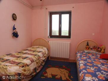 Bedroom 2   - A-2287-a