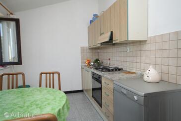 Kitchen    - A-2287-a