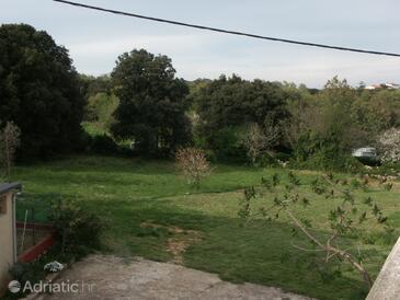 Terrace   view  - A-2287-a
