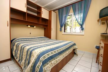 Bedroom    - A-2288-a