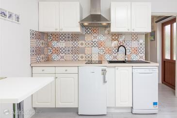 Kitchen    - A-2288-a