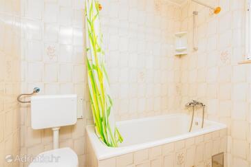 Koupelna    - A-2288-b