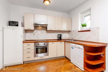 Kuchyně    - A-2288-b