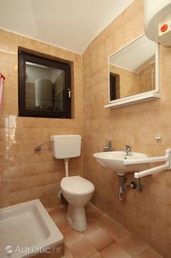Koupelna    - A-2289-a