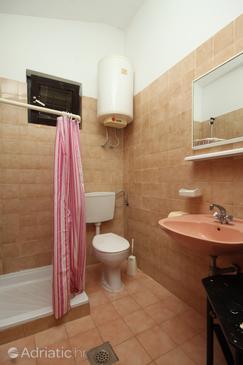 Bathroom 2   - A-2289-a