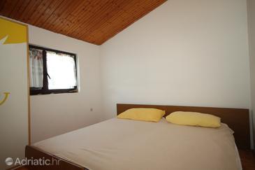 Bedroom    - A-2289-a