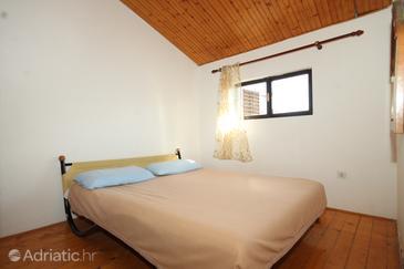 Bedroom 2   - A-2289-a