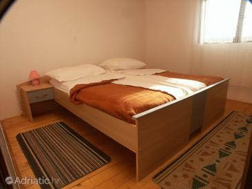 Bedroom 3   - A-2289-a
