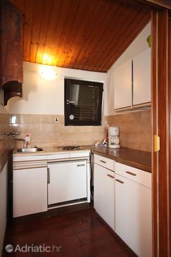 Kuchyně    - A-2289-a