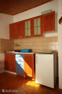 Kuchyně 2   - A-2289-a