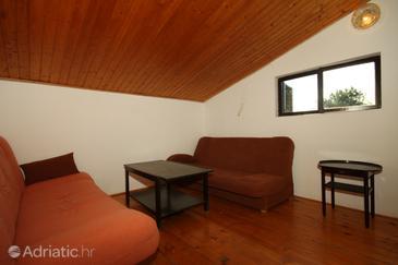 Obývací pokoj 2   - A-2289-a