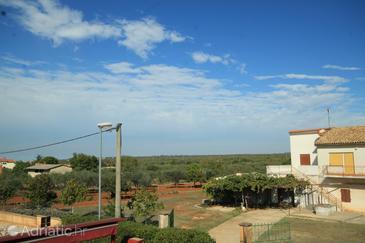 Terrace   view  - A-2289-a