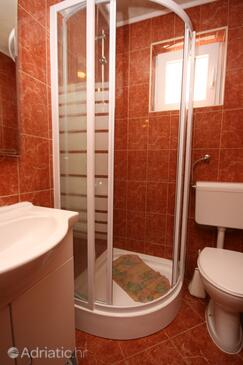Ванная комната    - A-229-a