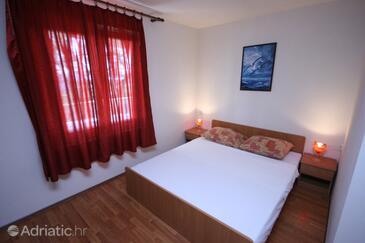 Спальня    - A-229-a