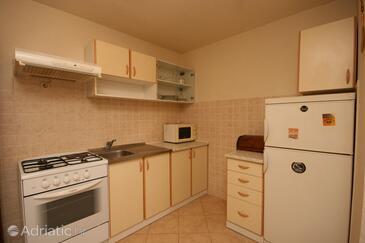 Кухня    - A-229-a