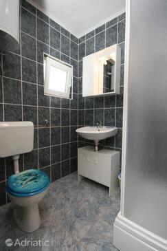 Ванная комната    - A-229-d